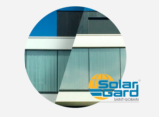 Glasfolie-window-film-solar-guard-uv-film-vlaanderen