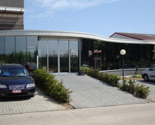glasfolie-2010-039