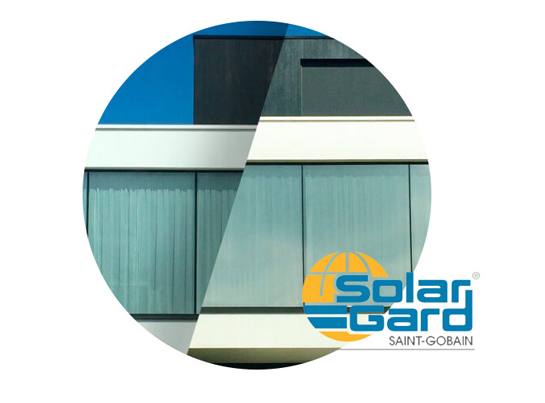 Glasfolie-window-film-solar-guard-uv-film-vlaanderen-wit